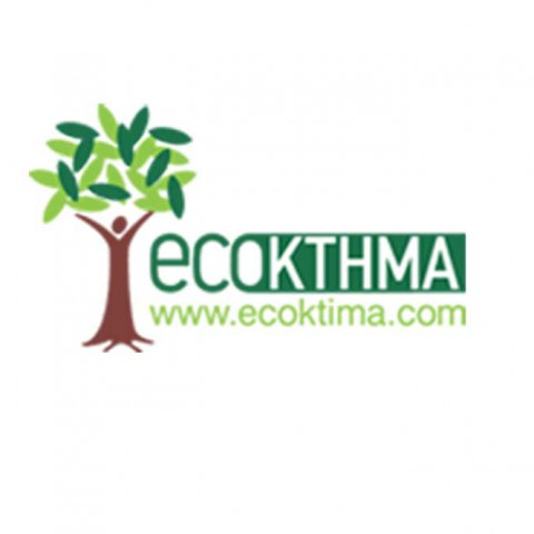 eco_ktima_logo