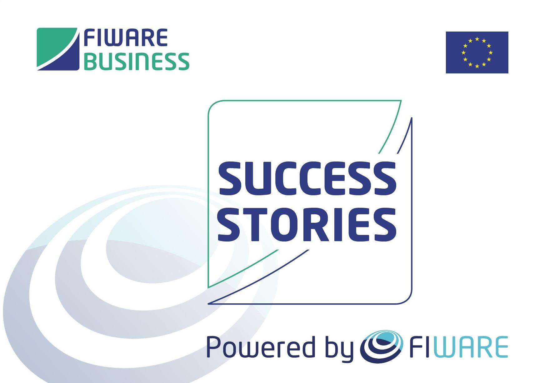 FI-Business-success-stories